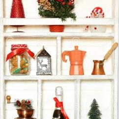 Kitchen Wood Cabinets Knife 厨房木白色碗柜背景库存图片 图片包括有厨房 空白 碗柜 厨具 家具 与器物和食物的厨房木白色碗柜背景