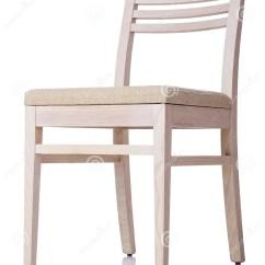 Chairs For Kitchen European Kitchens 厨房椅子库存图片 图片包括有夏天 位子 办公室 家具 长凳 休闲 厨房椅子
