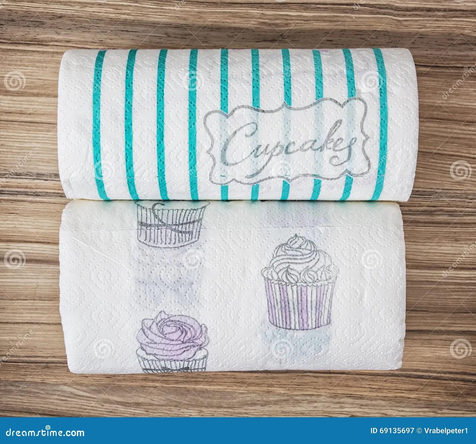 kitchen towels bar chairs 厨房毛巾纸卷 卫生学题材库存图片 图片包括有纸张 家事 象征性 穿孔 卫生学题材