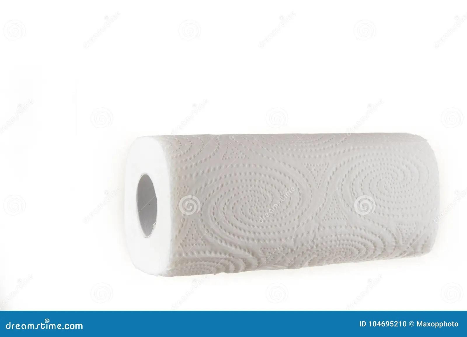 kitchen towels modular outdoor kitchens 厨房毛巾纸用在白色背景的手库存照片 图片包括有对象 多个 擦净剂 厨房毛巾纸用在白色背景的手