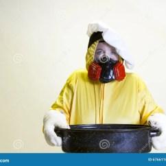 Kitchen Ventilator Honest Perfect Form 厨房灾害 Hazmat衣服和厨师帽子库存照片 图片包括有灾害 帽子 冲击 Hazmat衣服和厨师帽子