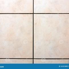 Cement Tile Kitchen Replacing Countertops 厨房瓦片库存图片 图片包括有厨房 粗陶器 中止 布琼布拉 污点 阵雨 厨房射击纹理瓦片