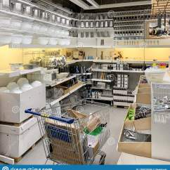 Home And Kitchen Stores Tile Backsplash Ideas 厨房用具在宜家家居商店里面的待售编辑类照片 图片包括有陶器 房子 厨房用具在宜家家居商店里面的待售