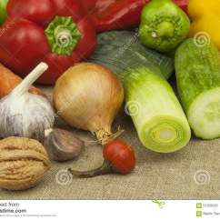 Kitchen Prep Table Stuff For Sale 厨房用桌 为烹调菜盘准备健康饮食的食物库存图片 图片包括有烹调 水多 为烹调菜盘准备健康饮食的食物
