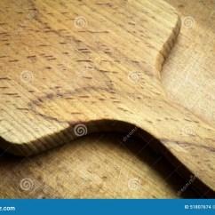 Kitchen Cutting Boards Aid Blender 厨房砧板库存照片 图片包括有详细资料 Browne 烹调 查出 器物 会议 厨房砧板