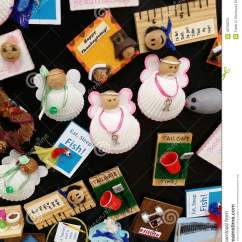 Kitchen Magnets Cabinet Glass Inserts 厨房磁铁编辑类照片 图片包括有收集 厨房 工艺 冰箱 磁铁 48758231 冰箱磁铁的乐趣汇集