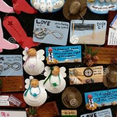 Kitchen Magnets Utensil Holders 厨房磁铁编辑类照片 图片包括有会议室 工艺 消息 厨房 冰箱 磁铁 Download
