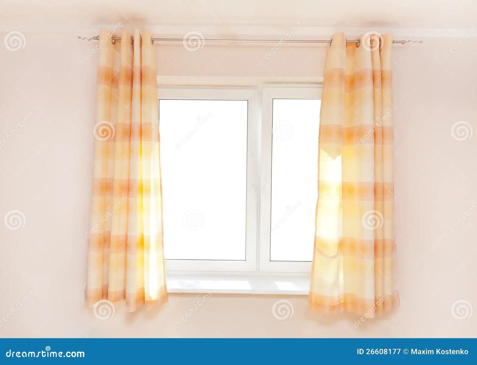 kitchen curtains for sale dishwasher 厨房窗帘库存图片 图片包括有著名 视窗 扭转 金黄 靠山 窗帘 布料 与一个复制空间的厨房窗帘在中间名