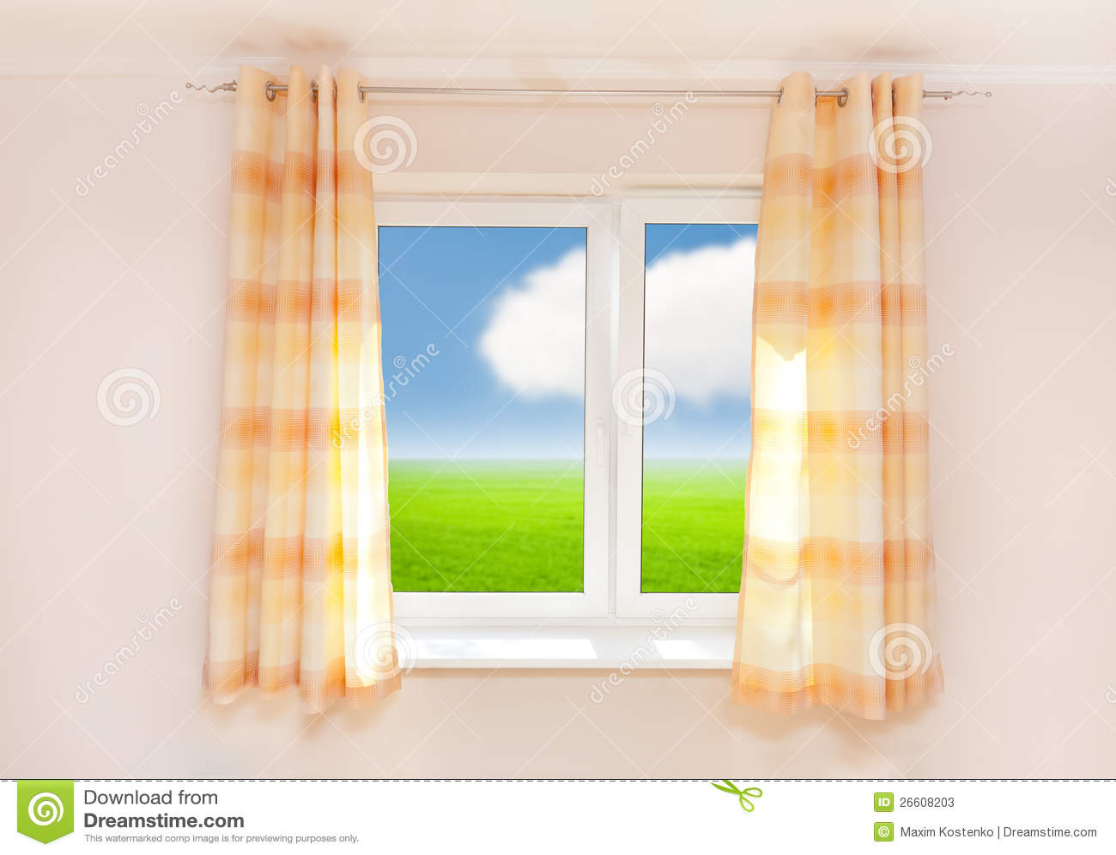 kitchen curtains for sale rug table 厨房窗帘库存图片 图片包括有内部 附加费用 著名 缨子 金黄 装饰 厨房窗帘