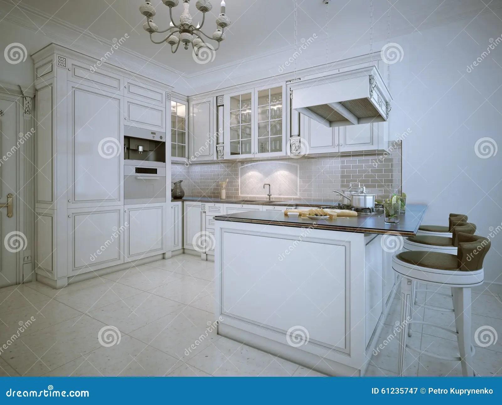 kitchen art aide dishwasher 厨房艺术装饰样式库存例证 插画包括有楼层 窗帘 微波 感激的 枝形 厨房艺术装饰样式