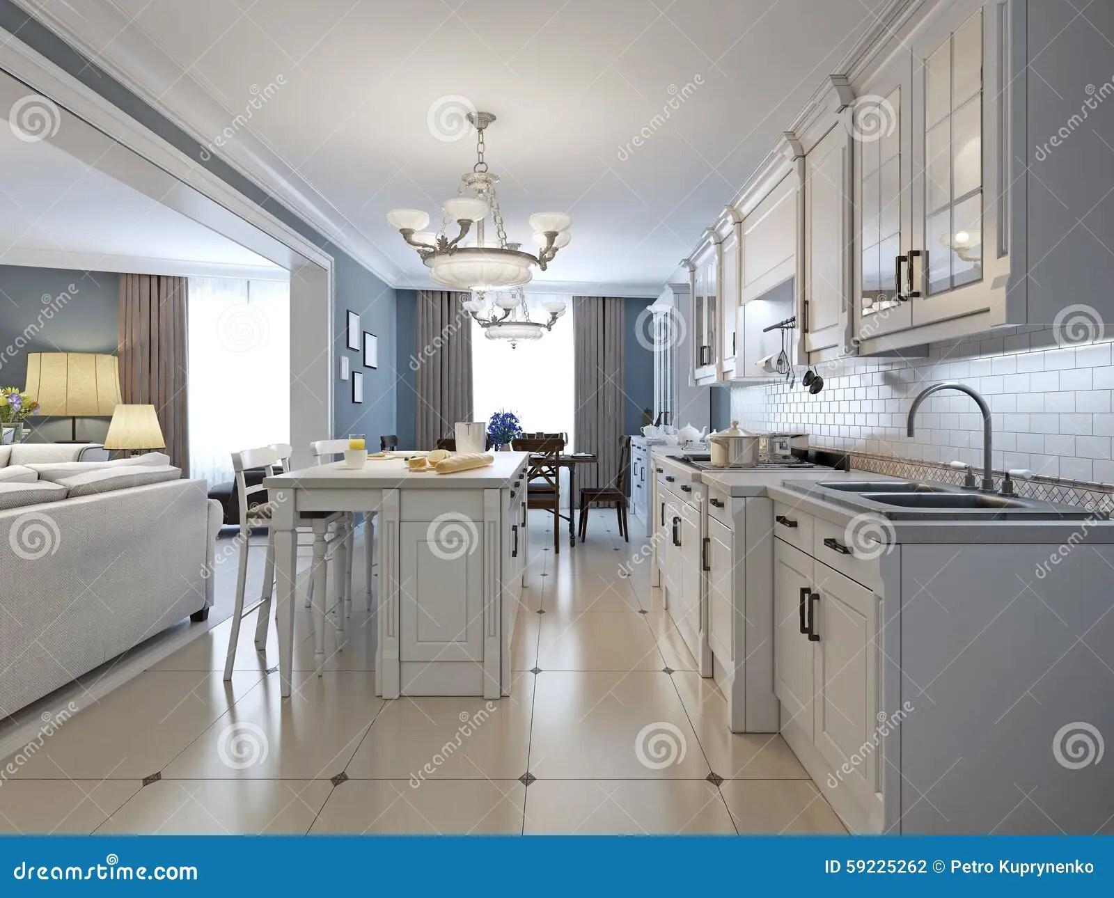 in stock kitchens solid wood shaker kitchen cabinets 厨房设计地中海样式的库存照片 图片包括有奶油 设计 光滑 颜色 赞誉 厨房设计地中海样式的
