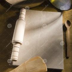 Kitchen Aid Parts Cost Cabinets 厨房辅助部件和笔记本库存图片 图片包括有制动手 笔记本 巴西 餐具 厨房辅助部件和笔记本