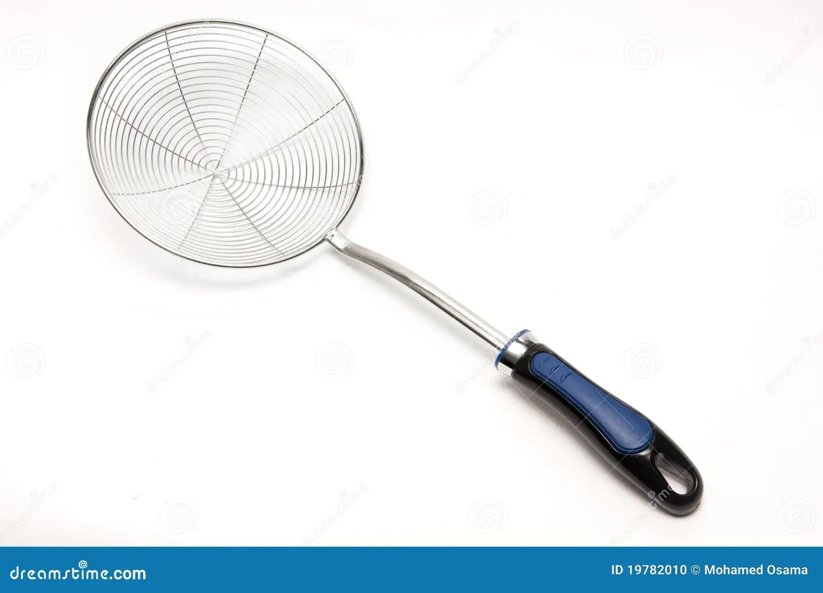 kitchen filter slate sink 厨房过滤器库存照片 图片包括有紧压 保险开关 滤网 圈子 漏洞 范围 厨房过滤器