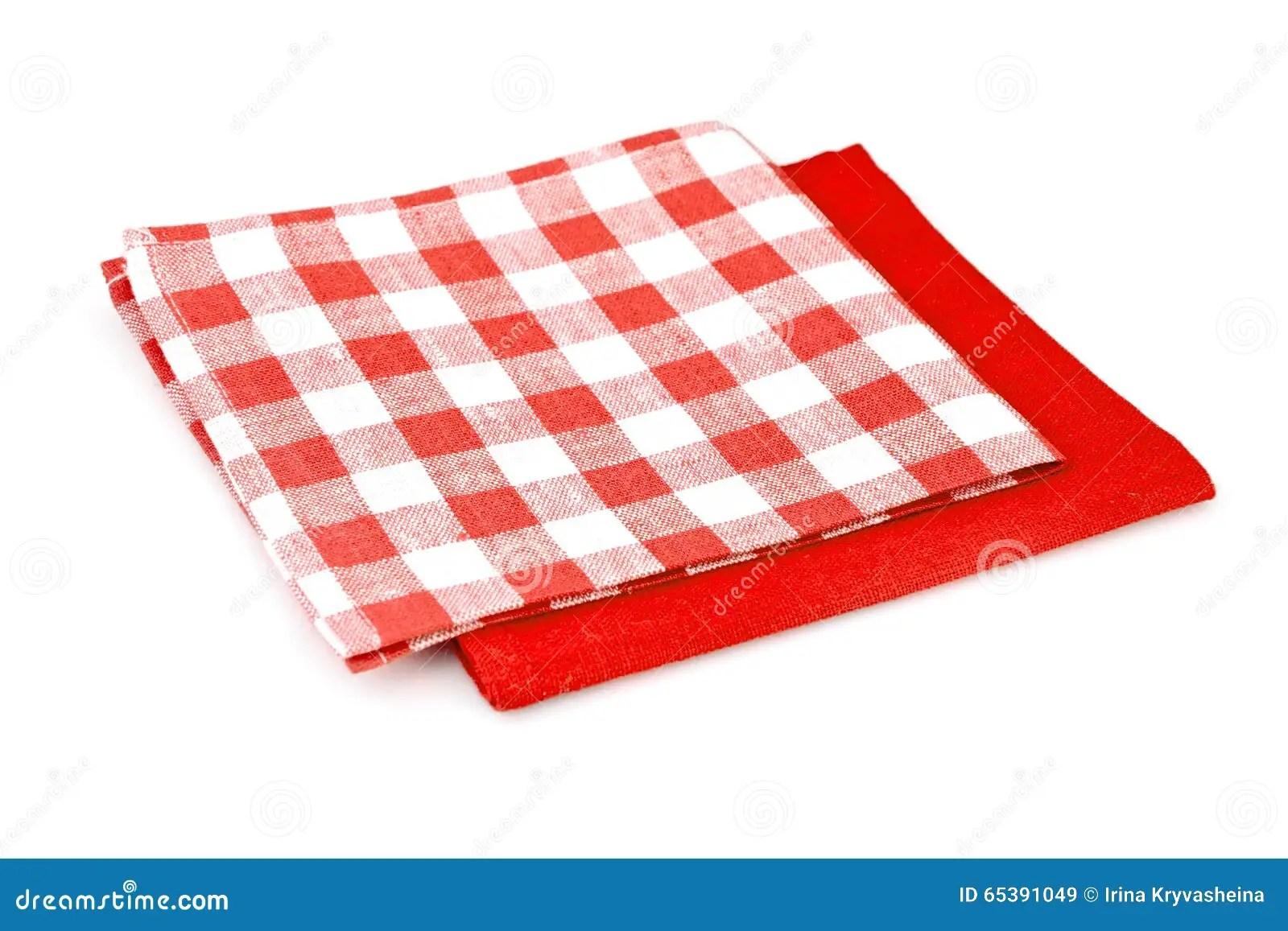 kitchen napkins compact kitchens nz 厨房餐巾服务库存图片 图片包括有餐巾 材料 国内 陶瓷 烹调 准备 厨房在白色隔绝的餐巾服务工作室照片