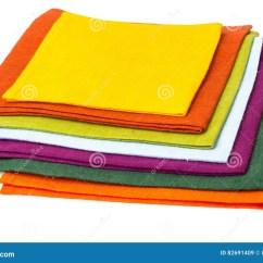 Kitchen Napkins Cleaning Supplies 厨房餐巾服务库存图片 图片包括有餐巾 问候 看板卡 陶瓷 膳食 食物 厨房餐巾服务