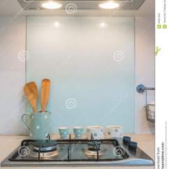 Kitchen Counters Vinyl Flooring 厨房 柜台火炉烹调 库存照片 图片包括有家具 火炉 家庭 烹调