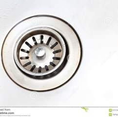 Kitchen Sink Drain Instant Hot Water Systems 厨房水槽排水设备库存图片 图片包括有排水设备 流失 详细资料 金属 厨房水槽排水设备