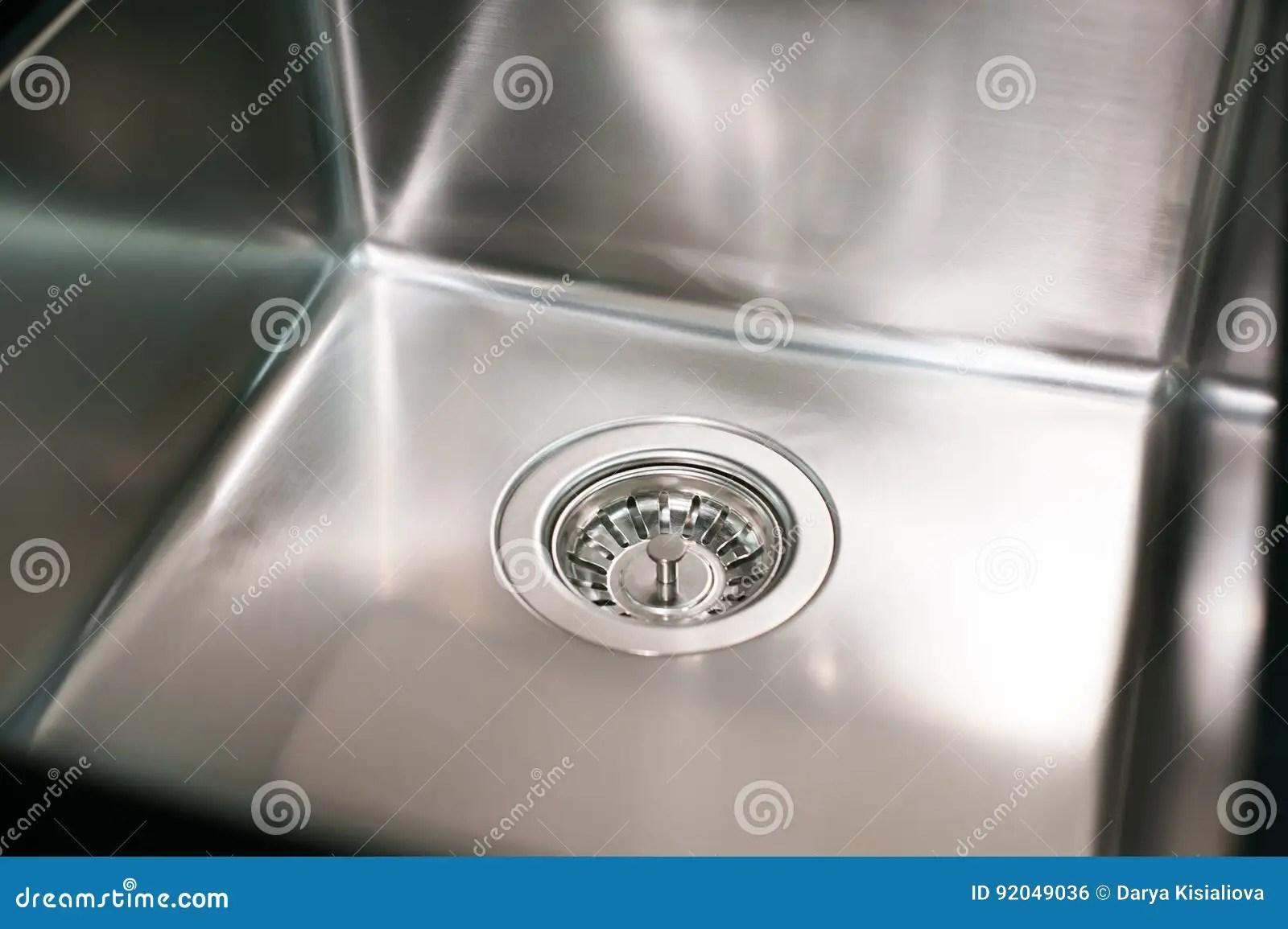 gold kitchen faucet bath and 厨房水槽角度图与金龙头的库存照片 图片包括有计数器 装饰 任何地方 厨房水槽角度图与金龙头的