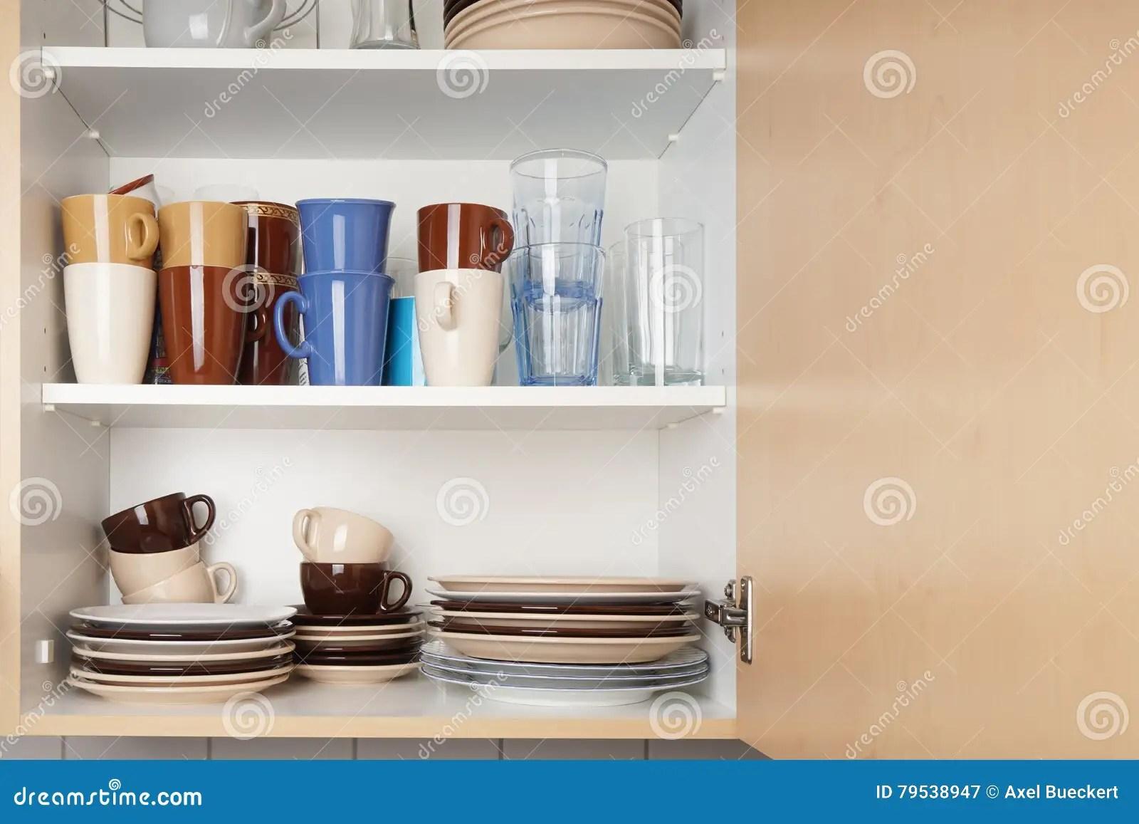 colorful kitchen cabinets rug ideas 厨柜或碗柜盘的库存图片 图片包括有多彩多姿 粗陶器 混合 碗柜 牌照 厨柜或碗柜盘的