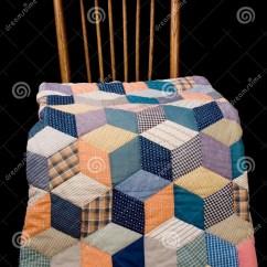 Chairs Kitchen 4 Piece Appliance Package 古色古香的椅子厨房被子库存照片 图片包括有家具 椅子 鸭绒垫子 反 古色古香的椅子厨房被子