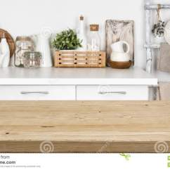 Kitchen Banquette Stove With Griddle 在厨房长凳的被弄脏的图象的布朗木纹理桌库存图片 图片包括有browne 在厨房长凳的被弄脏的图象的布朗木纹理桌