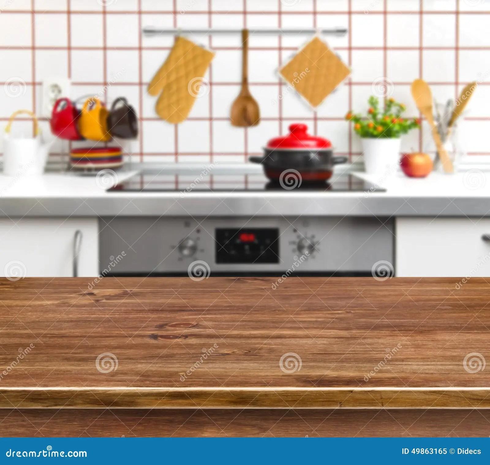 kitchen banquette aid pasta maker 在厨房长凳背景的木纹理桌库存图片 图片包括有橙色 制动手 厨房 果子 在厨房长凳背景的木纹理桌