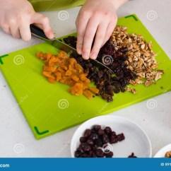 Kitchen Reno Hell Games 在家准备格兰诺拉麦片在厨房里库存照片 图片包括有滑稽 了解 果子 格 在家准备在厨房 健康吃概念的格兰诺拉麦片