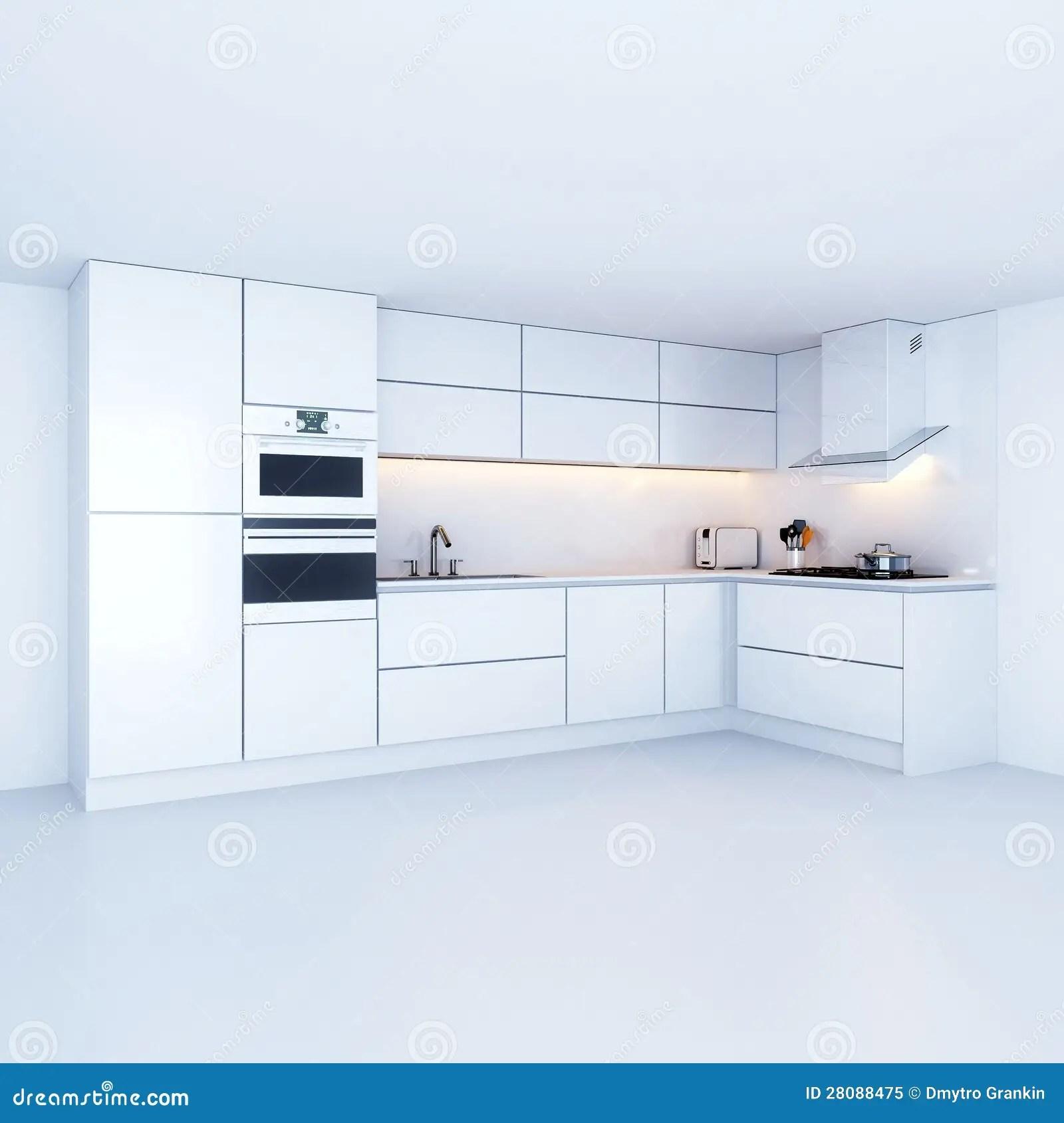 10x10 kitchen cabinets confidential book 在新的空白内部的现代厨柜库存例证 插画包括有装饰 设计 楼层 现代 在新的空白内部的现代厨柜