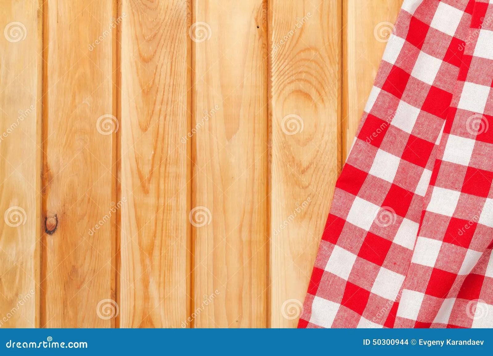 towel for kitchen pendant lighting 在木厨房用桌的红色毛巾库存照片 图片包括有没人 模式 干净 检查 在木厨房用桌的红色毛巾