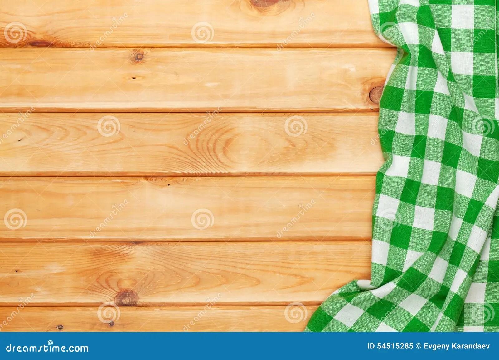 towel for kitchen large rug 在木厨房用桌的绿色毛巾库存图片 图片包括有织品 复制 布料 棉花 在木厨房用桌的绿色毛巾