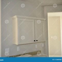 Paint Kitchen Cabinets White Organic Towels 在白色油漆完成的厨柜库存照片 图片包括有发展 构成 用餐 材料 设计 在白色油漆完成的厨柜