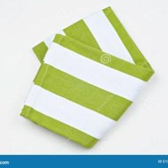 Kitchen Napkins Home Remodeling 在白色背景的厨房餐巾库存照片 图片包括有亚麻布 洗碗布 装饰 背包 在白色背景的厨房餐巾
