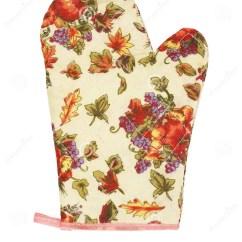 Kitchen Gloves Fisher Price Loving Family 在白色隔绝的一副厨房手套库存图片 图片包括有手套 协议 确认 防止 在白色隔绝的一副厨房手套