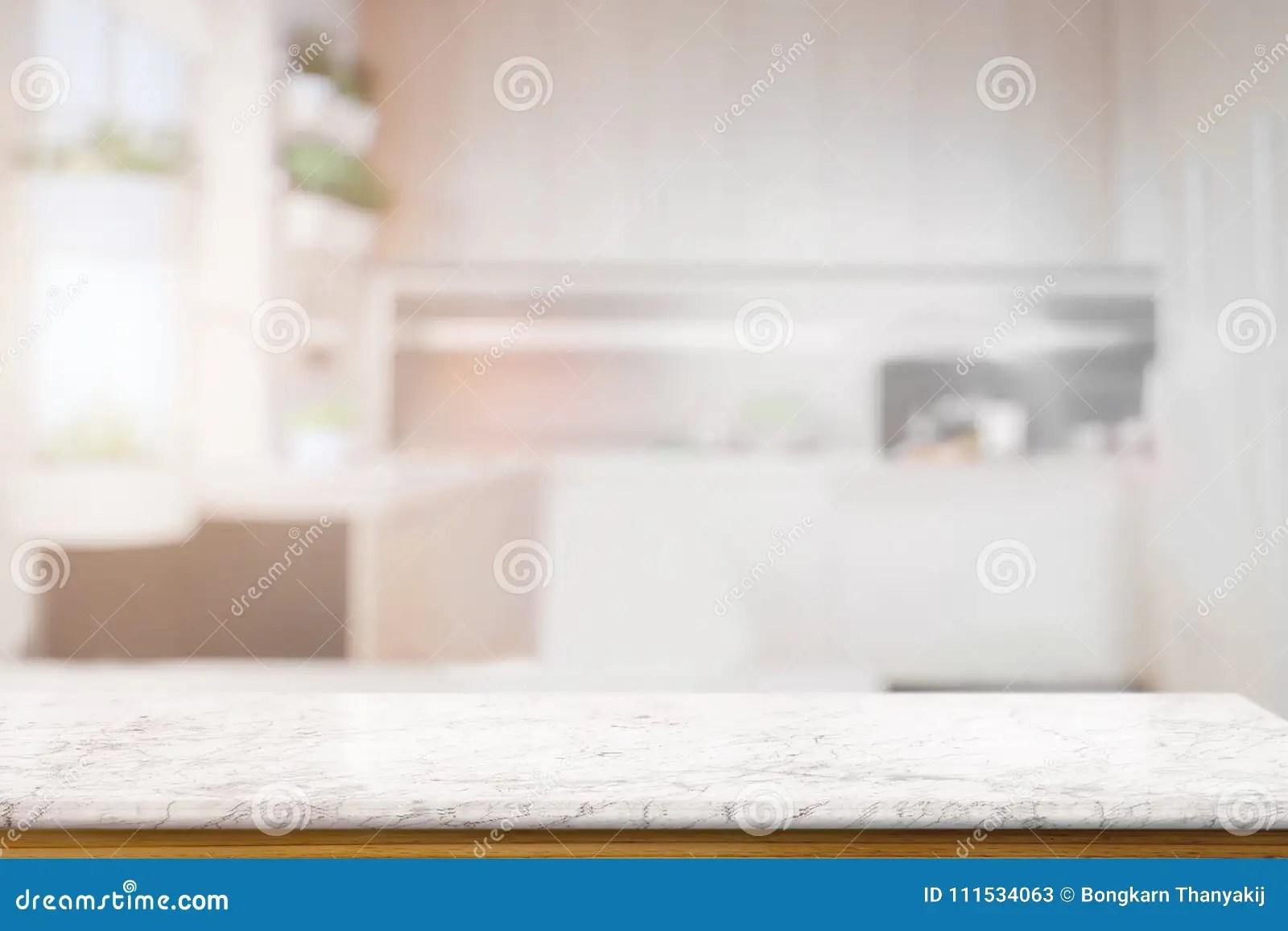 white kitchen bench stainless steel backsplash 在被弄脏的厨房长凳的大理石纹理桌库存图片 图片包括有家具 安排 土气 在厨房背景的被弄脏的图象的白色大理石桌
