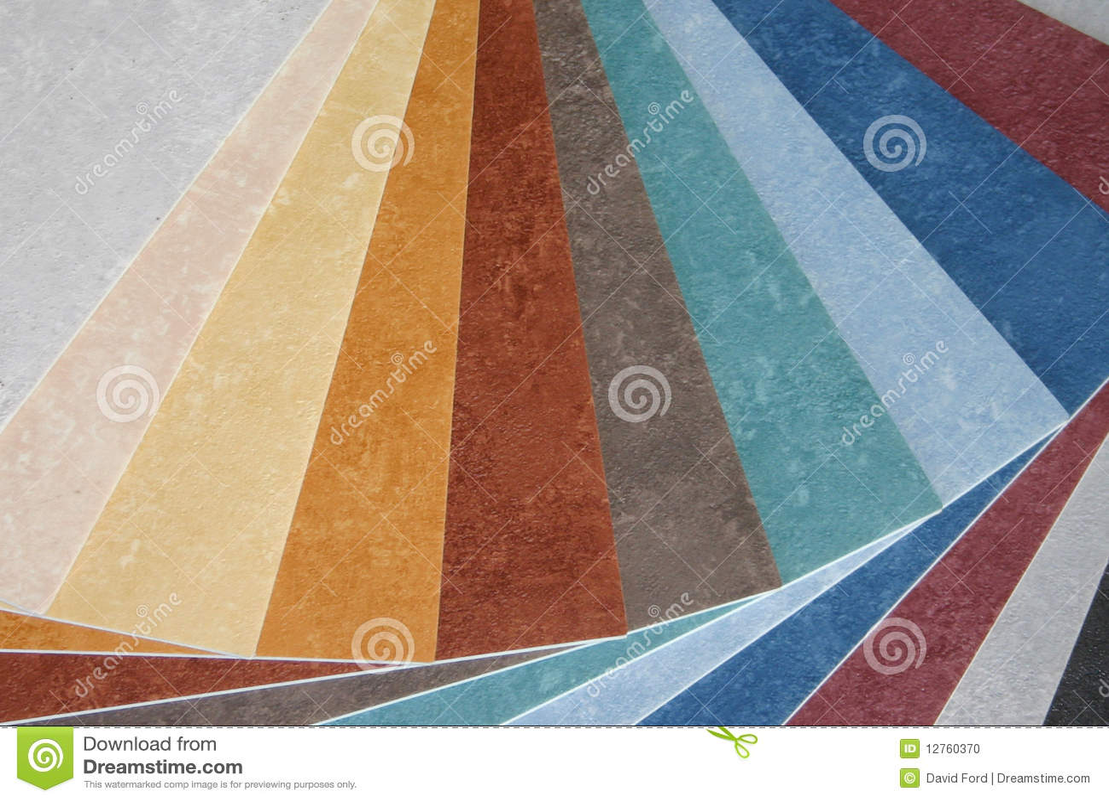 kitchen vinyl flooring cart 地板乙烯基库存照片 图片包括有目录 显示 内部 范例 地板 厨房 上色显示纹理乙烯基的陈列品选择