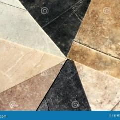 Kitchen Vinyl Flooring Digital Scale 地板乙烯基库存图片 图片包括有多色 显示 样式 乙烯基 示例 模式 上色显示纹理乙烯基的陈列品选择