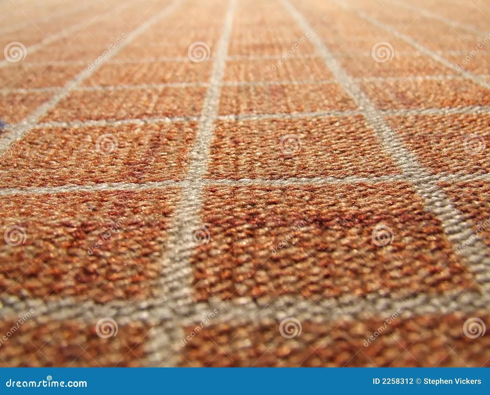orange kitchen rug lowes cabinets in stock 地毯交叉库存照片 图片包括有地毯 browne 详细资料 交叉 纹理 关闭 地毯克服厨房老模式样式纹理