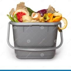 Kitchen Compost Container Unit 堆肥厨房的框库存图片 图片包括有诱饵 鸡蛋 生活方式 核心 票据 堆肥厨房的框