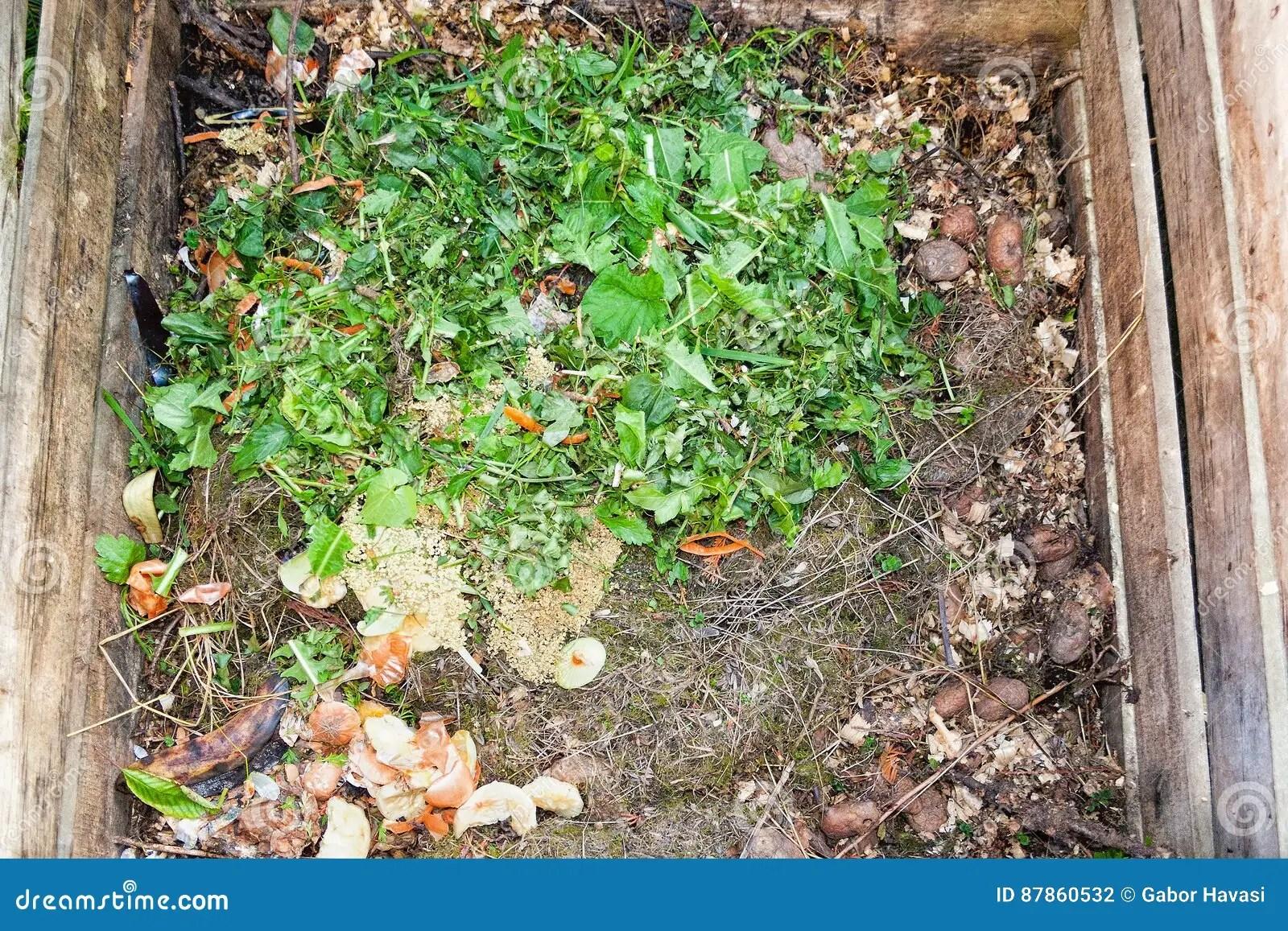 kitchen compost container glass table set for 堆肥材料库存照片 图片包括有工厂 双筒望远镜 食物 友好 楼梯栏杆 堆肥在天然肥料堆的材料