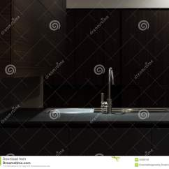 Farm Kitchen Sink Art For Wall 大理石顶面厨房水槽库存图片 图片包括有国内 计数器 龙头 简单派 大理石顶面厨房水槽