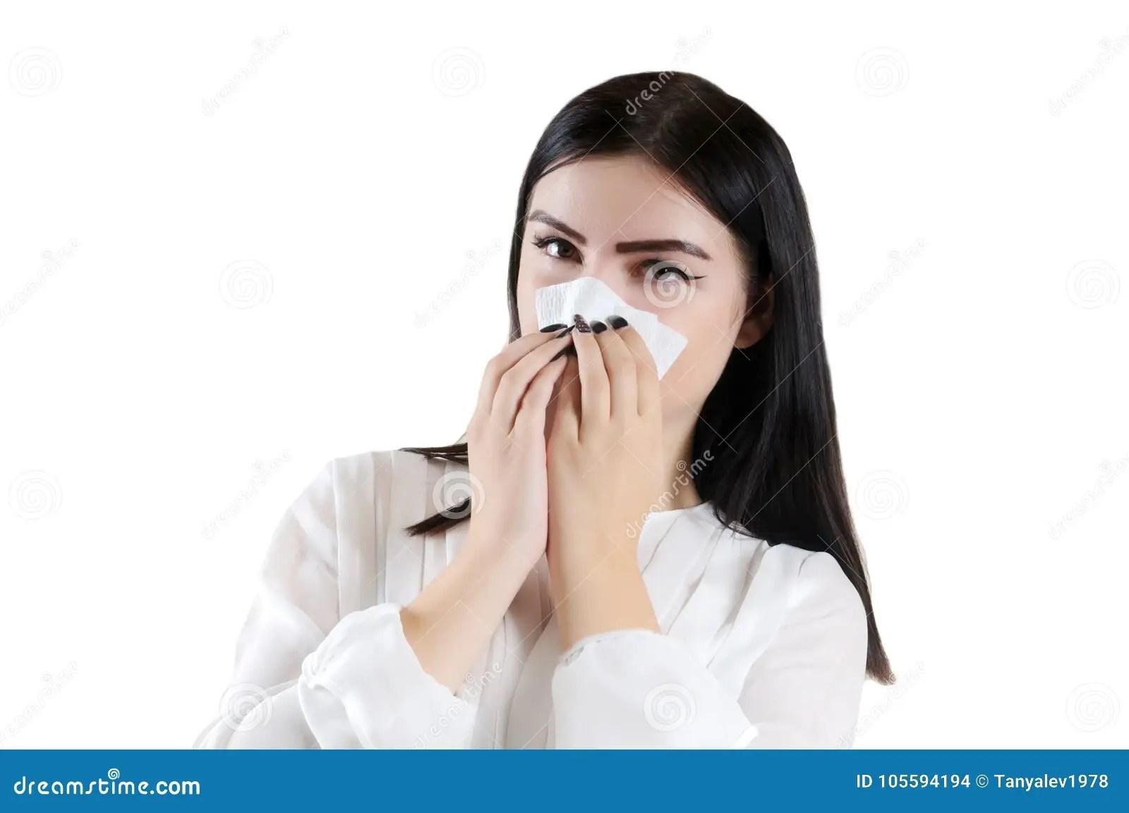 最高 50+ 鼻水 畫像 - 新鮮な畫像がかわいい