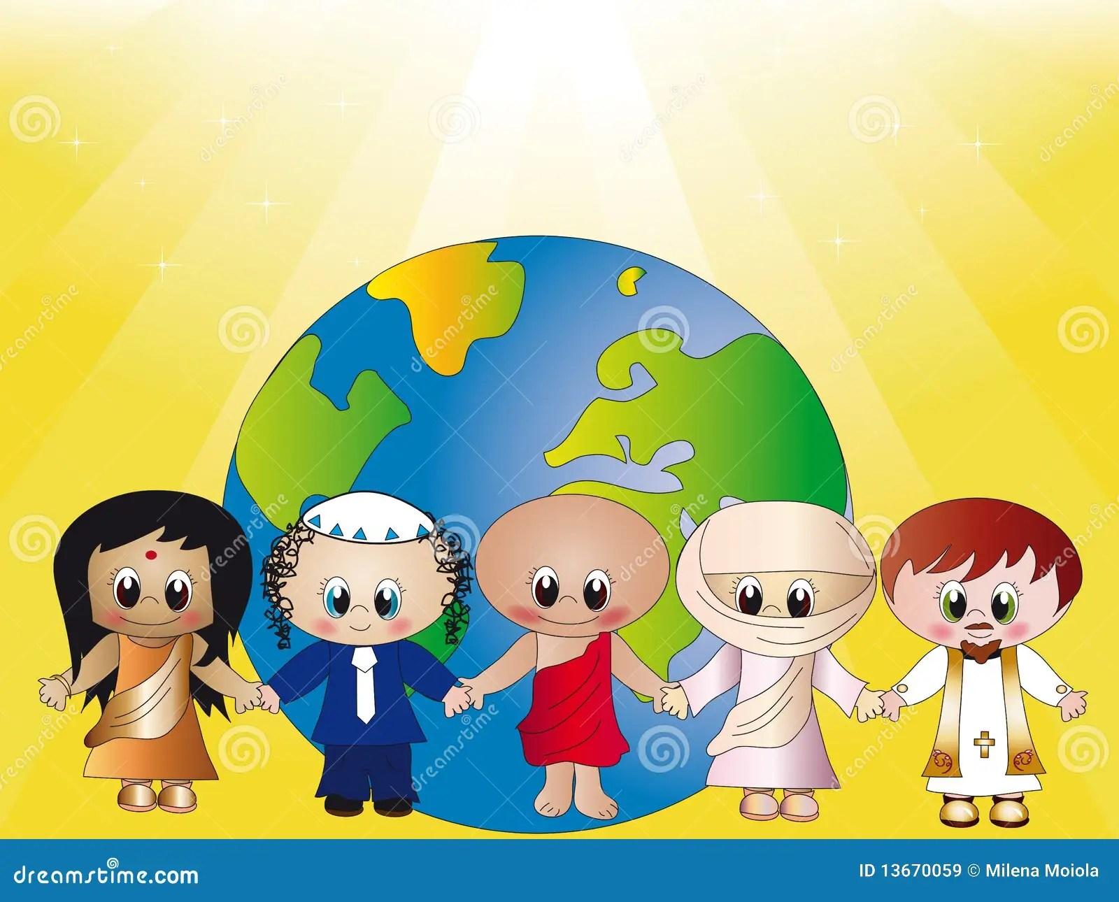 宗教信仰 免版稅庫存圖片 - 圖片: 13670059