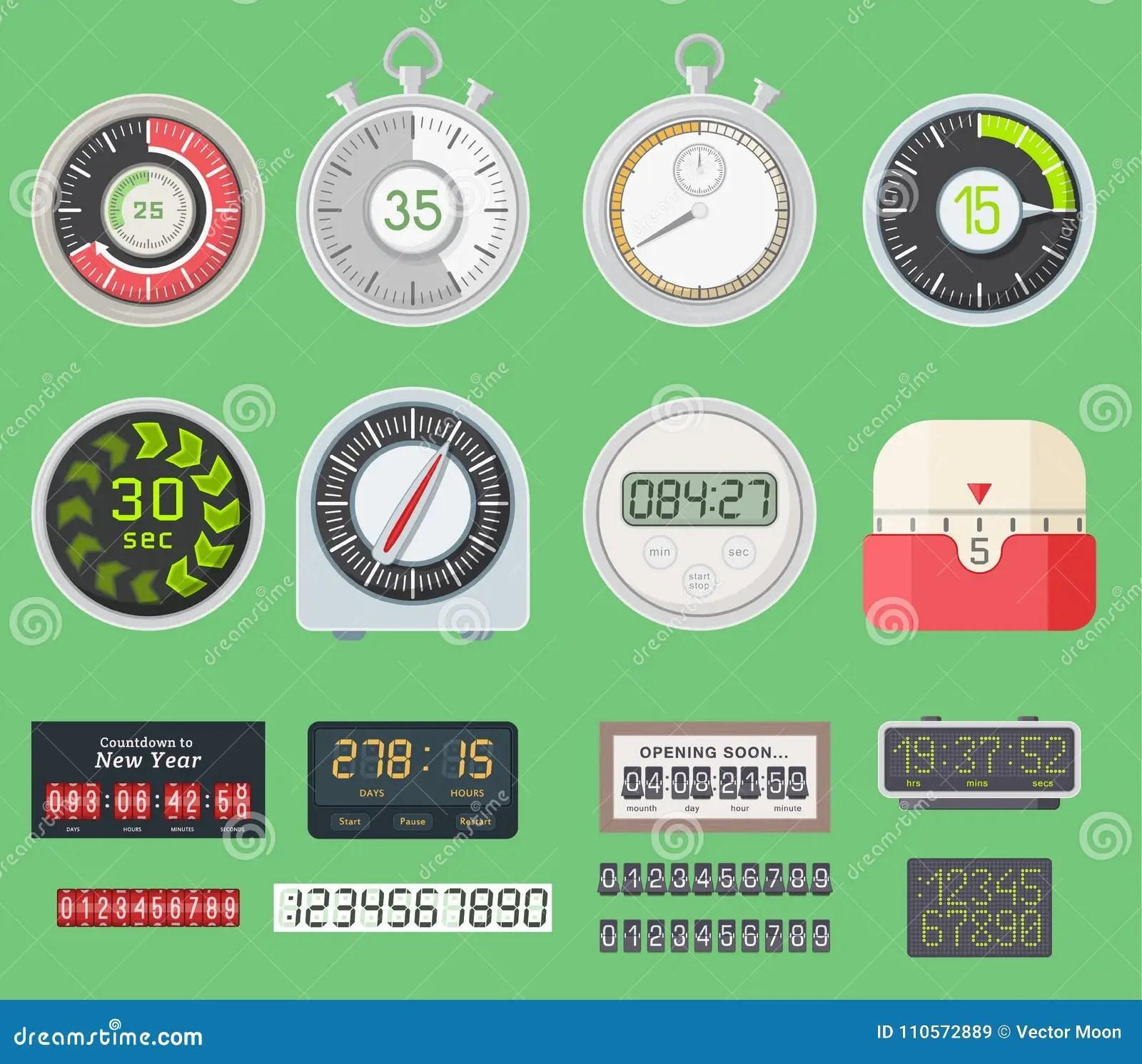 kitchen timer sink soap and sponge holder 定时器传染媒介报时表标志小时秒表例证厨房定时器标志分钟其次设计警报 定时器传染媒介报时表标志小时秒表例证厨房定时器标志分钟其次