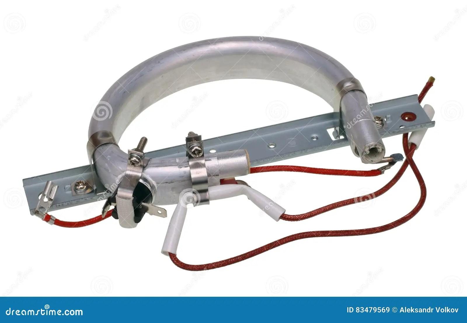 kitchen crocks hood exhaust fan 家庭厨房缸罐的发热设备库存图片 图片包括有加热器 困难 国内 过时 家庭厨房缸罐的发热设备