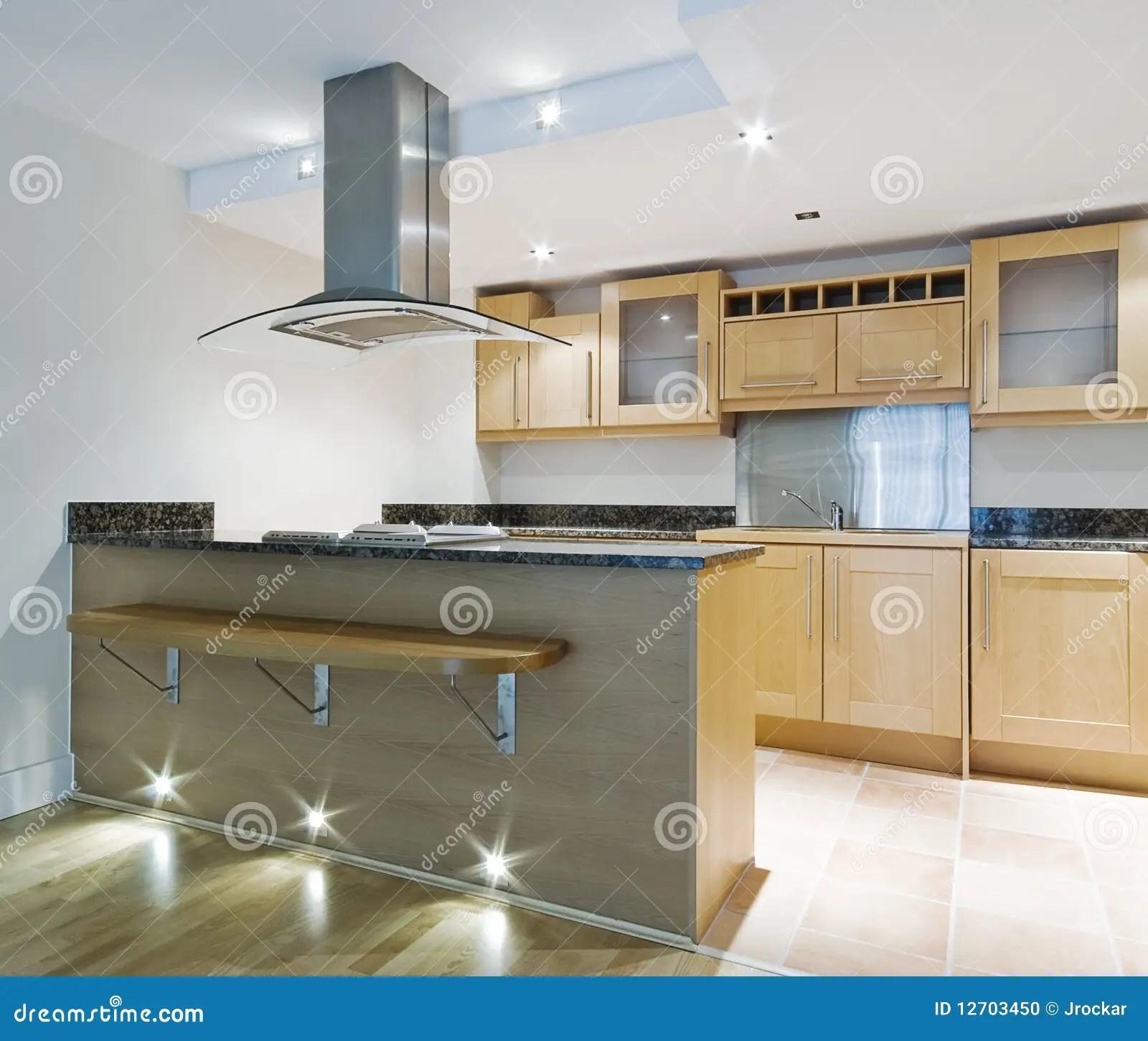 rolling island kitchen mexican style 小岛厨房库存照片 图片包括有敞篷 提取器 海岛 滚刀 楼层 甲板 小 小岛厨房
