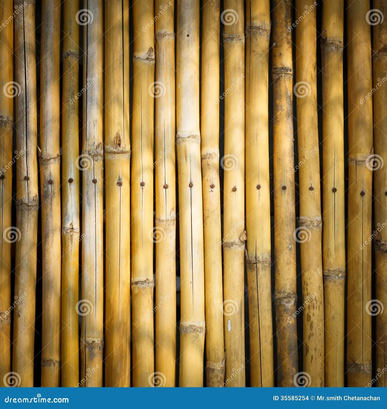小插圖樣式竹棍子背景 庫存圖片 - 圖片: 35585254
