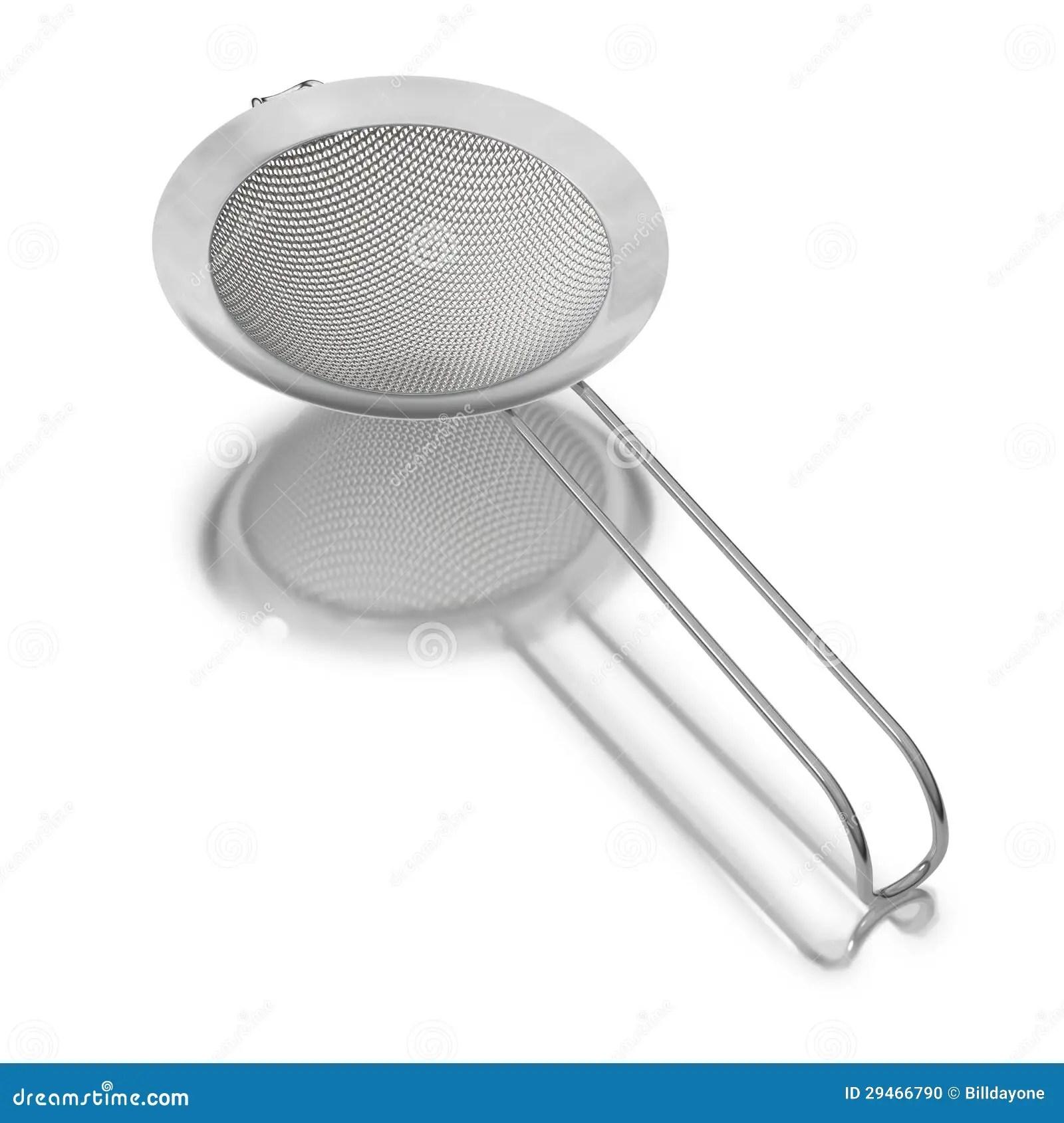 kitchen filter barnwood table 小的厨房过滤器库存例证 插画包括有人员 查找 设备 可实现 关键字 在空白背景的小的镀铬物厨房过滤器器物