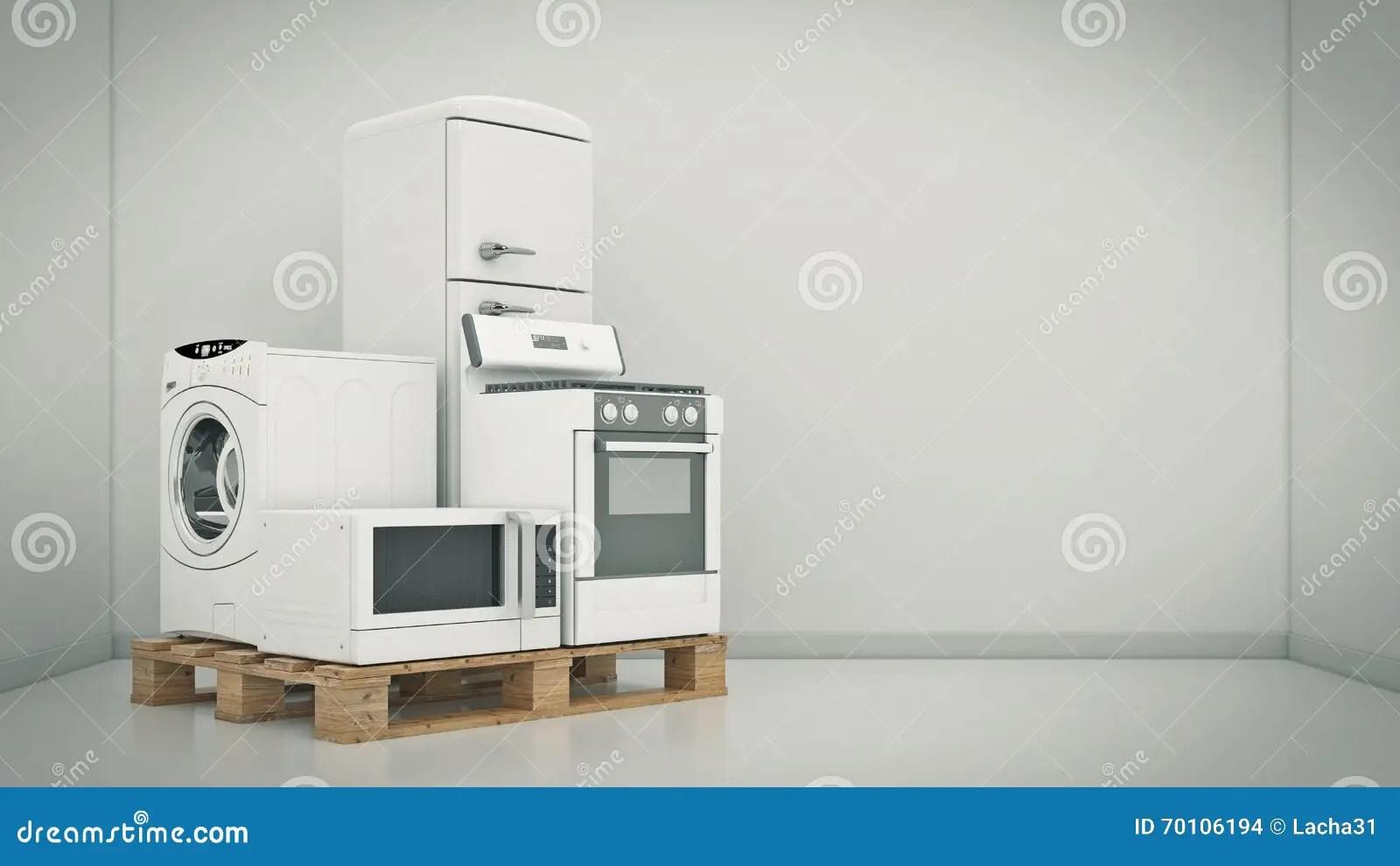 kitchen design tools amish table 工具设计家图标厨房设置了您套家庭厨房技术库存例证 插画包括有设计 工具设计家图标厨房设置了您套家庭厨房技术