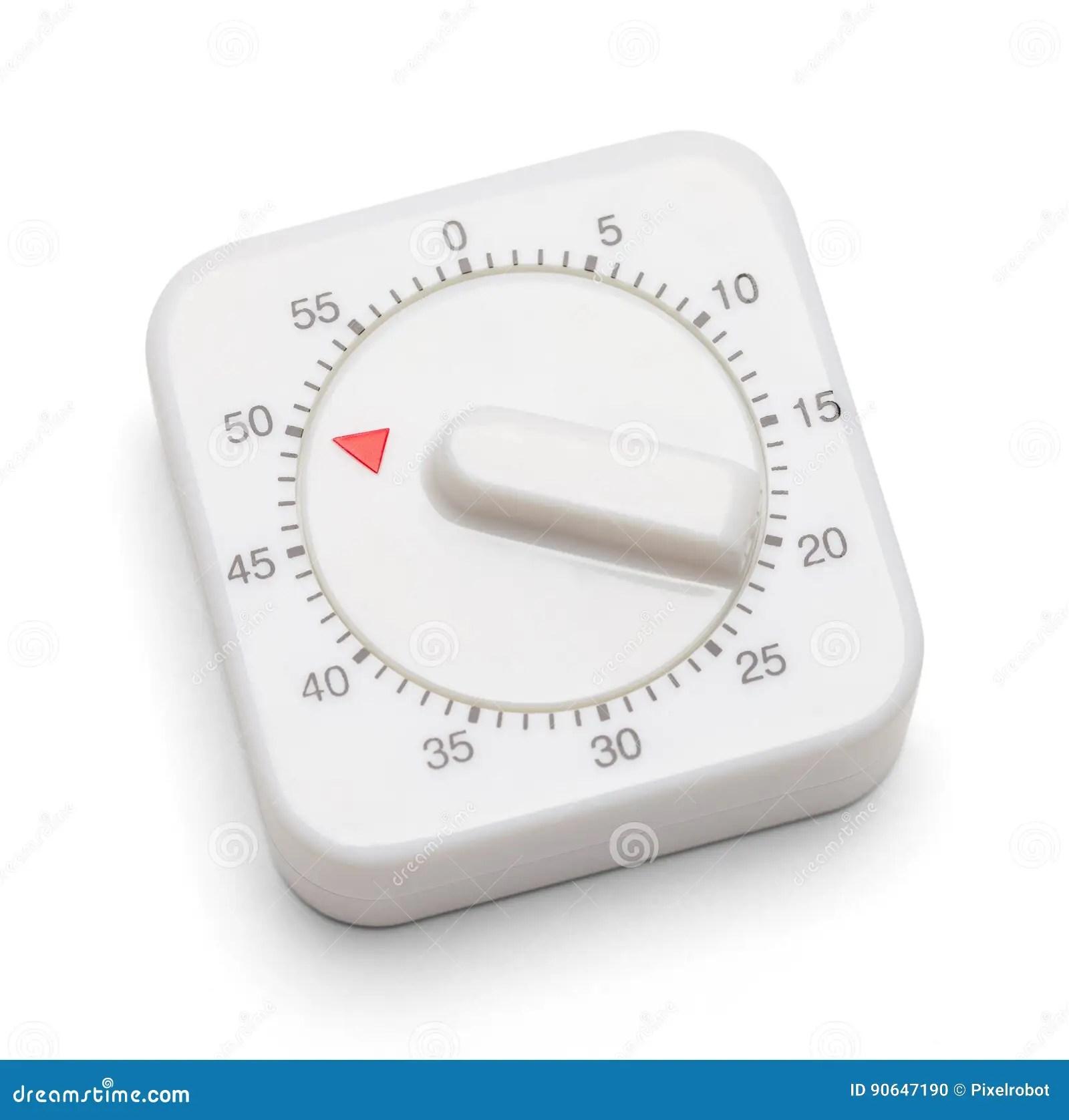 kitchen timers furniture ikea 平的厨房定时器库存照片 图片包括有正方形 塑料 截止日期 空白 背包 在白色隔绝的方形的白色厨房定时器