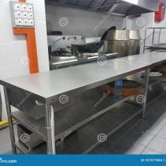 Kitchen Banquet Island Ideas 2018年1月8日 吉隆坡宴会厨房舞厅的固定设备编辑类库存图片 图片包括有 吉隆坡宴会厨房舞厅的固定设备